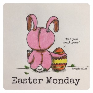 http://ragdoodles.com/wp-content/uploads/2016/03/ragdoodles-meme-cartoon-relatable-quote-drawing-funny-Easter-Monday-300x300.jpg