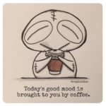 Good Mood Coffee