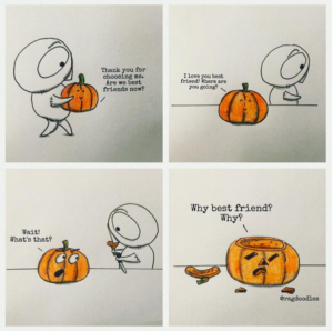 pumpkin-carving-web-comic-ragdoodles-jackolantern-meme-part-1